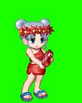 Daytime_princess's avatar