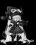 Celestial Monarch's avatar