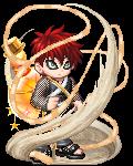 GaaraTheFallenAngelOfLove's avatar