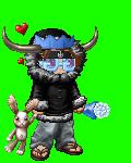 lionel_43's avatar