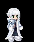 Mifos's avatar