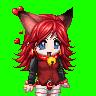 magical girl umyumi's avatar