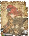 Sinead Aquarius Snape's avatar