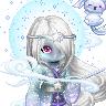 seiteki_mizu_sennyo's avatar