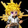 XI Rookiie IX's avatar