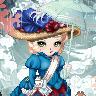 chloe_glow's avatar