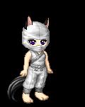 hitomilove34's avatar