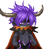 xXCrusher DestroyerXx's avatar