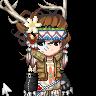 chocojackie's avatar