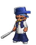reaper_of_d3ath