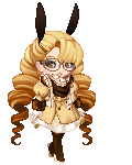 KatieShyDreams's avatar