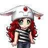 christina247's avatar
