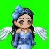 KaitadiHasuragi's avatar