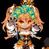 O.oLemon Drop Twinkyo.O's avatar