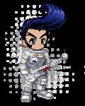 coolmaster5's avatar