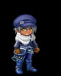 Michi Hachiyo's avatar
