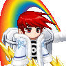 mctwist180's avatar