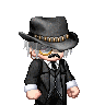 Tutor Reborn's avatar