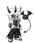 xXx-Chaotic-Raven-xXx's avatar