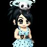 tuffpuff's avatar