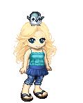 Holy peach123's avatar