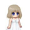Mikkuru's avatar