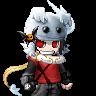 zaido5's avatar