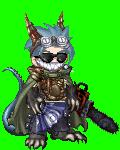 FromTheCradleToTheGrave's avatar