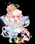 _Chibiko_rain_'s avatar