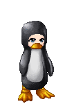 Tim Haack's avatar