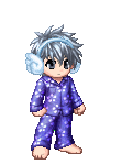 Holy Lil Angel's avatar