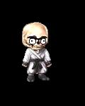 xXJason_coolXx's avatar