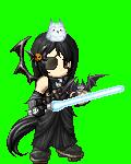 Shi_Yatsu's avatar