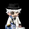 Wraith Giouanus 's avatar