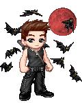 The Other Sasuke12's avatar