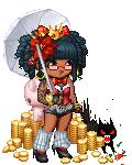 Xxda-best-u-neva-had-93xX's avatar