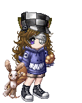 sakiko_ian23's avatar