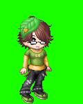 Maya-Ki's avatar