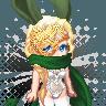 Avenging Amina's avatar