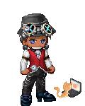 JordanFineAhh's avatar