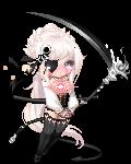 Jammed Jelly's avatar