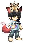 UrWittleUke's avatar