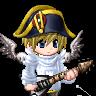 CyberSpade's avatar