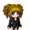 Maiou's avatar