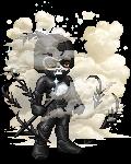 A M l E L v2's avatar