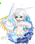 Rukia2449