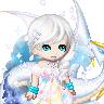 Rukia2449's avatar