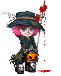 KatsDarkSoul's avatar