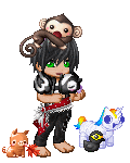 doubleti's avatar