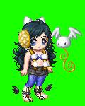 xpinkpoisonx's avatar